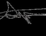 Jonah - Signature - 02 - 300 x 118